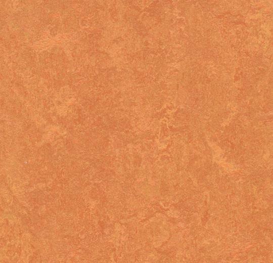 3825 African desert