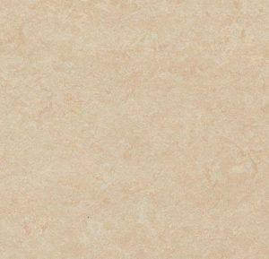 3861 Arabian pearl thumb