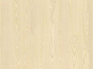 Ясень Селект Белый Промасленный (Ash Select White Oiled) thumb