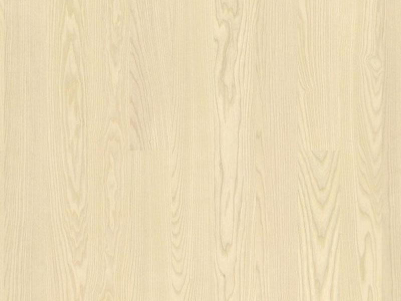 Ясень Селект Белый Промасленный (Ash Select White Oiled)