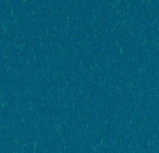 3652/365235 Atlantic blue