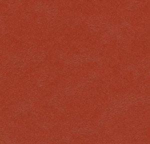 3352/335235 Berlin red thumb