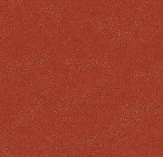 3352/335235 Berlin red