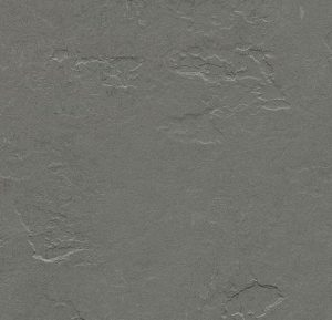 e3745/e374535 Cornish grey thumb