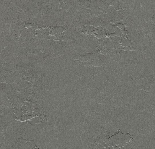 e3745/e374535 Cornish grey