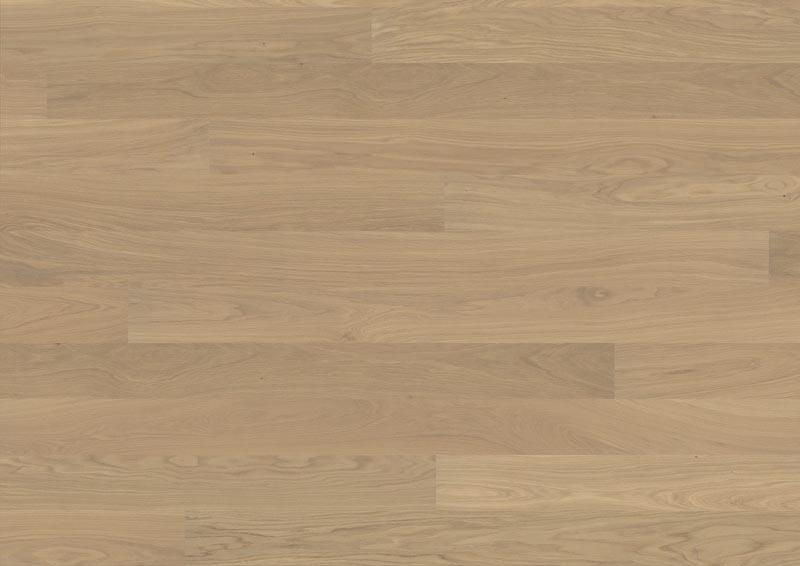 Дуб Grand 138 New Marble Matt (Дуб Гранд 138 Новый Мраморный Матт)