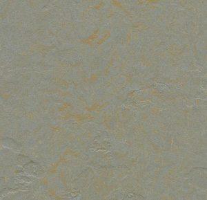 e3747/e374735 Lakeland shale thumb