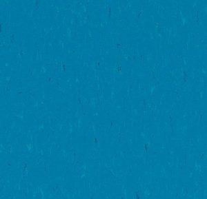 3645/364535 Neptune blue thumb