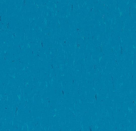 3645/364535 Neptune blue