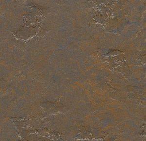 e3746/e374635 Newfoundland slate thumb
