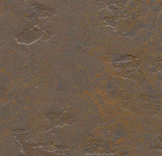 e3746/e374635 Newfoundland slate