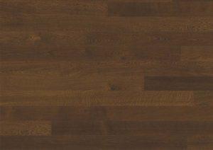 Дуб Классик Браун (Oak Classic 138 Brown) thumb
