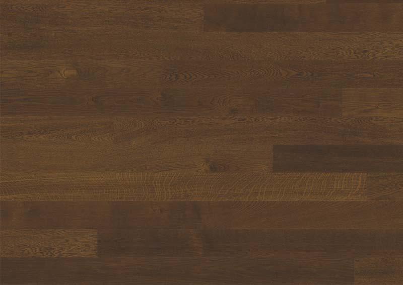 Дуб Классик Браун (Oak Classic 138 Brown)