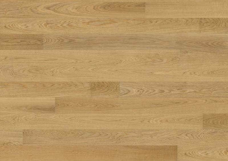 Дуб Гранд Матовый (Oak Grand 138 Matt)