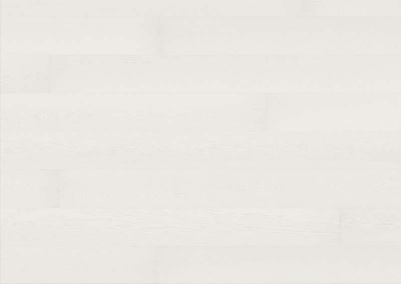 Дуб Гранд Белый Мрамор (Oak Grand 188 White Marble)