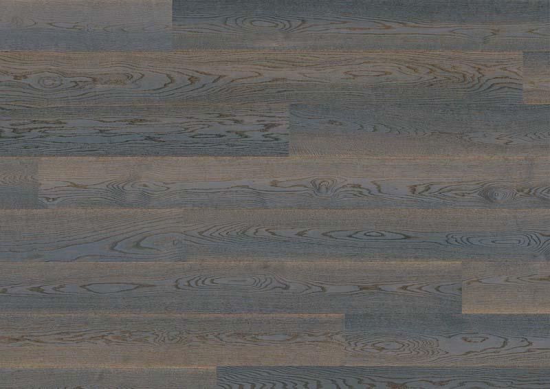 Дуб Гранд Фог Шедоу (Oak Grand Fog Shadow)