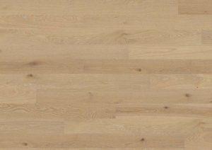 Дуб Латте (Oak Latte 138 mm) thumb