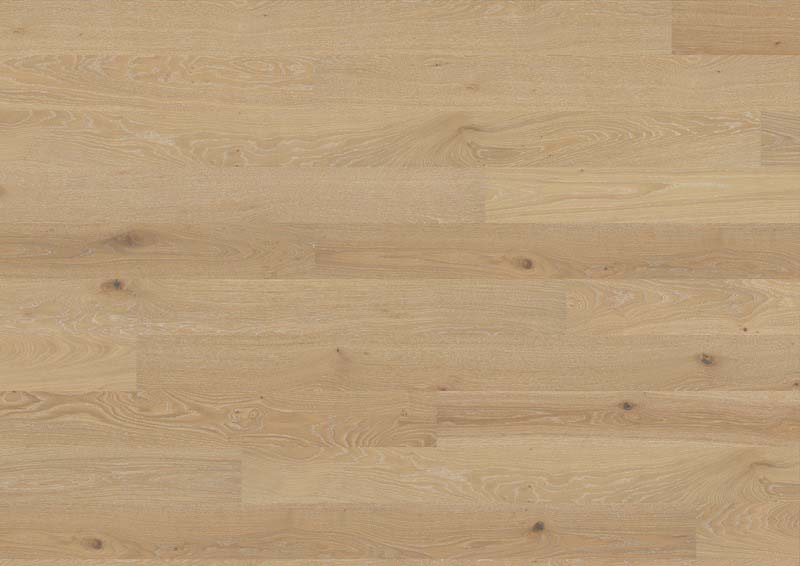Дуб Латте (Oak Latte 138 mm)
