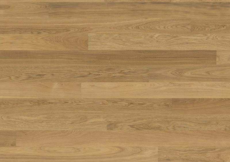 Дуб Натур Матовый (Oak Nature 138 Matt)