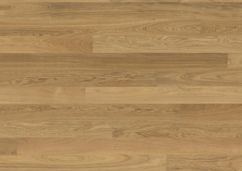 Дуб Натур (Oak Nature 188)