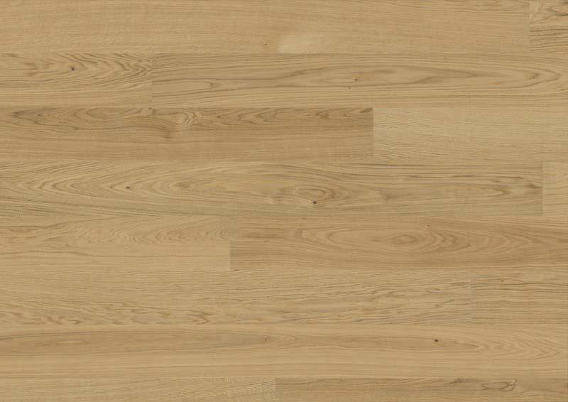 Дуб Натур (Oak Nature 138)