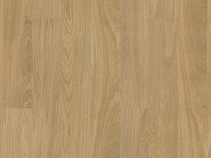Дуб Натур Промасленный (Oak Nature Oiled) thumb