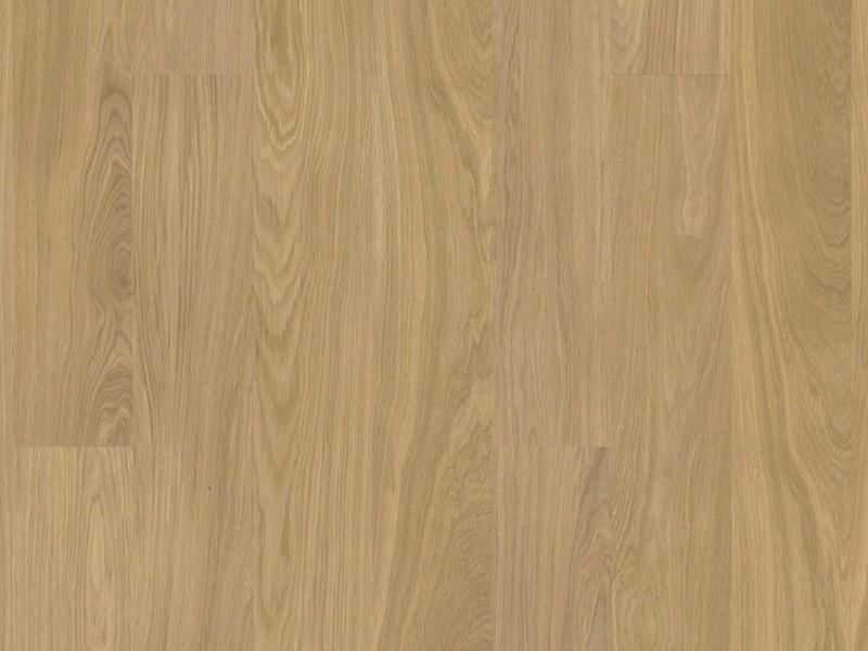 Дуб Натур Промасленный (Oak Nature Oiled)