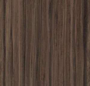te5229 fresh walnut thumb