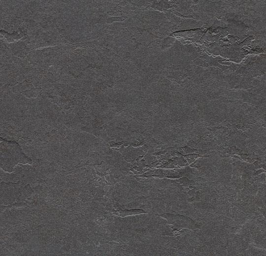 e3725/e372535 Welsh slate