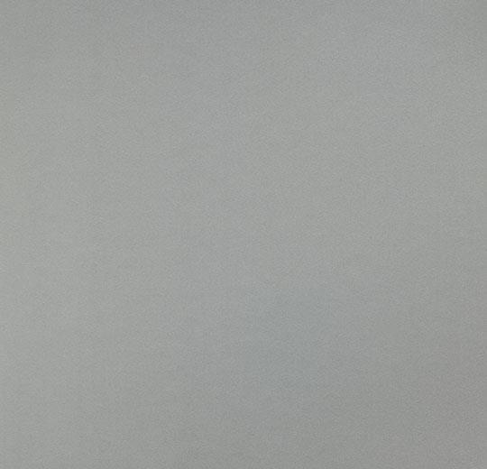 a60391 silver gradient