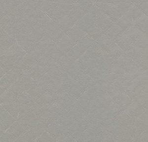 a63433 silver satin thumb