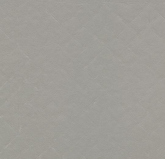a63433 silver satin