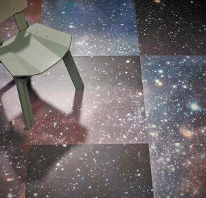 a63453 galaxy thumb