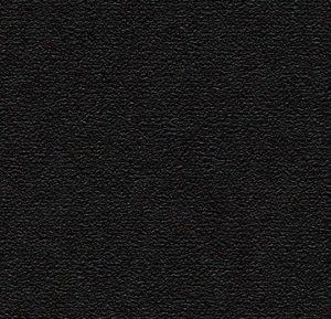 a63487 black thumb