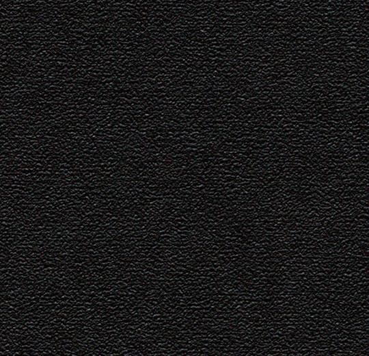 a63487 black