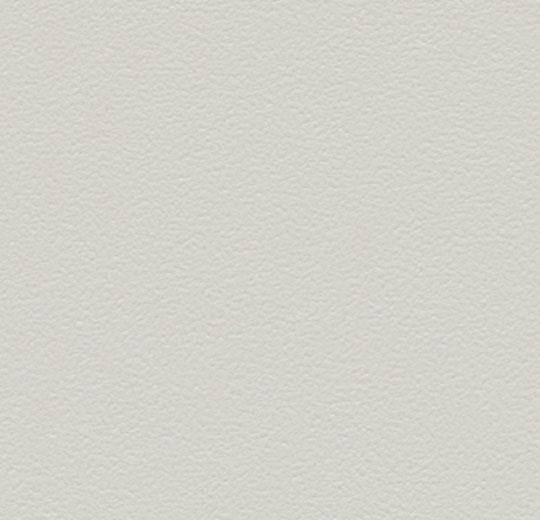 a63491 white