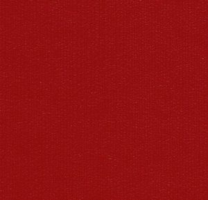 a63493 red thumb