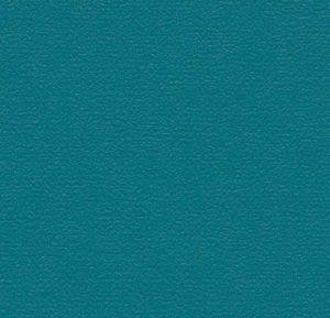 a63495 ocean thumb