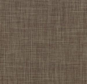 a63603 bronze weave thumb