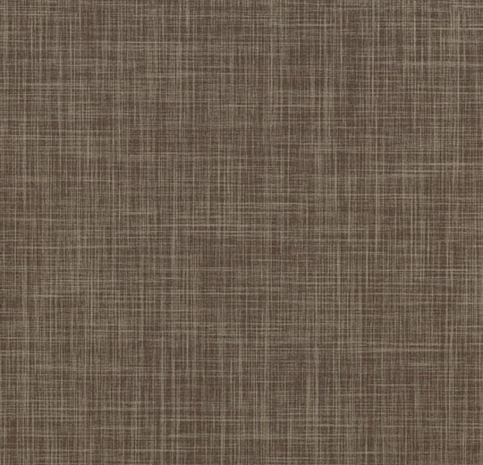 a63603 bronze weave
