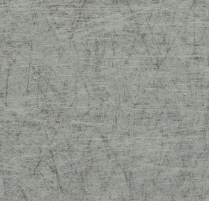 a63624 silver metal brush thumb