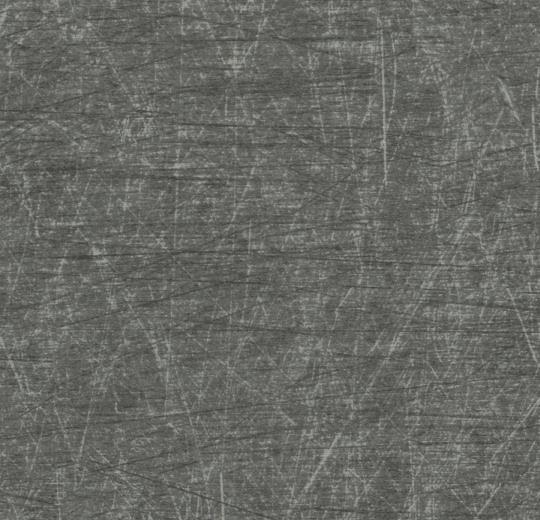a63625 nickel metal brush