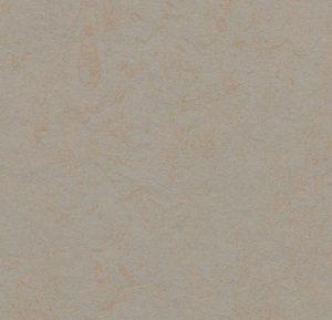 3706/370635 beton thumb
