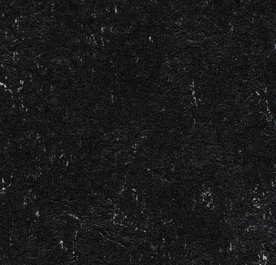 2939 black