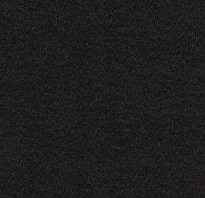 123/12335 black thumb