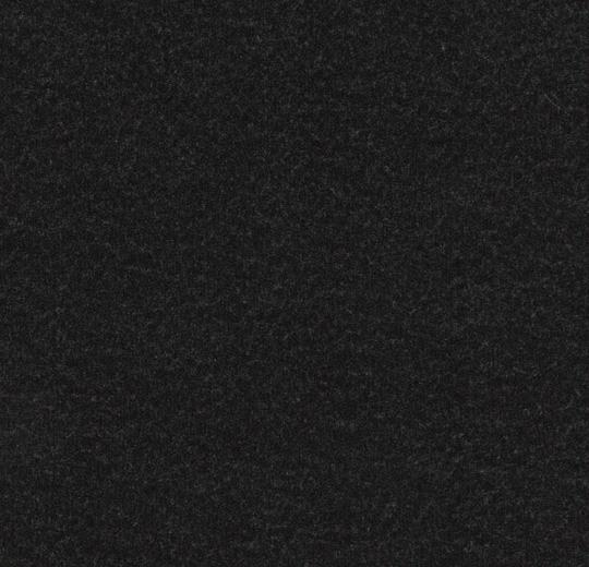 123/12335 black