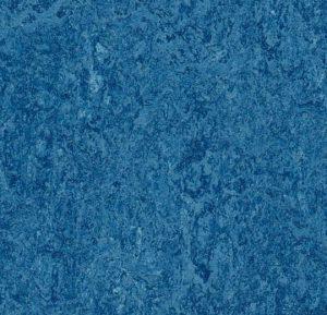 3030 blue thumb