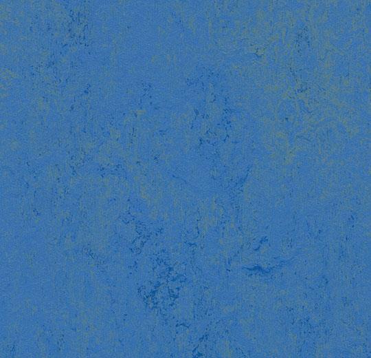 3739/373935 blue glow