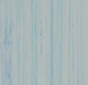5245 blue stroke thumb