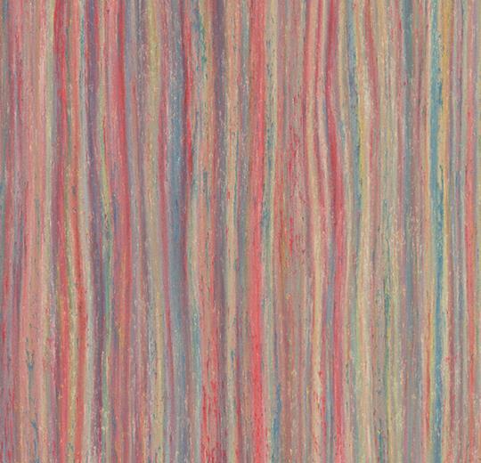 5221 colour stream